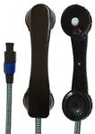 Переносной телефонный аппарат МТ-88