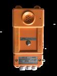 Прибор громкой связи ПГС-Е