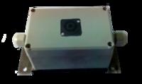 Розетка для подключения телефонного аппарата РТЛ-88