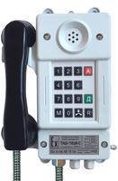 Взрывозащищенный телефон ТАШ-11ЕхВ-С