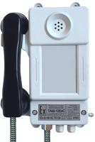 Взрывозащищенный телефон ТАШ-12ExC