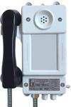 Взрывозащищенный телефон ТАШ-12ЕхI-C