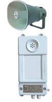 Переговорное устройство ТАШ-33ЕхC